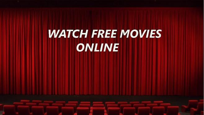 5 Best Websites to Watch Free Movies photo